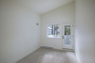 Photo 16: 10969 Madrona Dr in : NS Deep Cove House for sale (North Saanich)  : MLS®# 857239