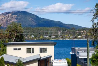 Photo 24: 10969 Madrona Dr in : NS Deep Cove House for sale (North Saanich)  : MLS®# 857239