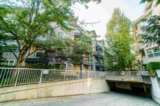 "Photo 5: 109 8115 121A Street in Surrey: Queen Mary Park Surrey Condo for sale in ""THE CROSSING"" : MLS®# R2505328"