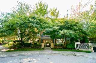 "Photo 4: 109 8115 121A Street in Surrey: Queen Mary Park Surrey Condo for sale in ""THE CROSSING"" : MLS®# R2505328"