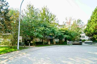 "Photo 6: 109 8115 121A Street in Surrey: Queen Mary Park Surrey Condo for sale in ""THE CROSSING"" : MLS®# R2505328"