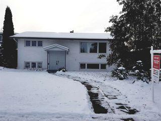 Main Photo: 14203 50 Avenue in Edmonton: Zone 14 House for sale : MLS®# E4221001