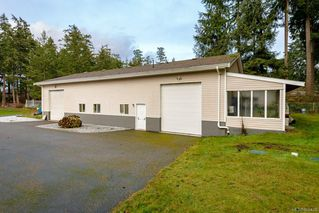 Photo 53: 4410 Brian Rd in : CR Campbell River South House for sale (Campbell River)  : MLS®# 860470