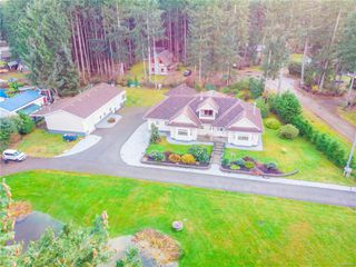 Photo 9: 4410 Brian Rd in : CR Campbell River South House for sale (Campbell River)  : MLS®# 860470