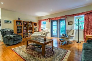 Photo 15: 4410 Brian Rd in : CR Campbell River South House for sale (Campbell River)  : MLS®# 860470