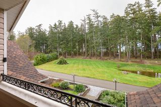 Photo 46: 4410 Brian Rd in : CR Campbell River South House for sale (Campbell River)  : MLS®# 860470