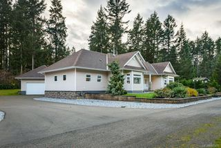 Photo 50: 4410 Brian Rd in : CR Campbell River South House for sale (Campbell River)  : MLS®# 860470