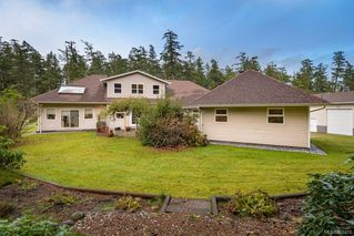 Photo 47: 4410 Brian Rd in : CR Campbell River South House for sale (Campbell River)  : MLS®# 860470