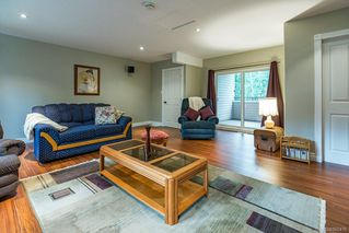 Photo 44: 4410 Brian Rd in : CR Campbell River South House for sale (Campbell River)  : MLS®# 860470