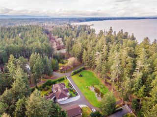 Photo 12: 4410 Brian Rd in : CR Campbell River South House for sale (Campbell River)  : MLS®# 860470
