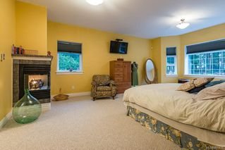 Photo 30: 4410 Brian Rd in : CR Campbell River South House for sale (Campbell River)  : MLS®# 860470