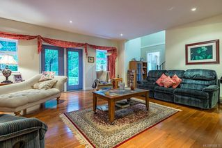 Photo 16: 4410 Brian Rd in : CR Campbell River South House for sale (Campbell River)  : MLS®# 860470