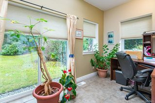 Photo 40: 4410 Brian Rd in : CR Campbell River South House for sale (Campbell River)  : MLS®# 860470
