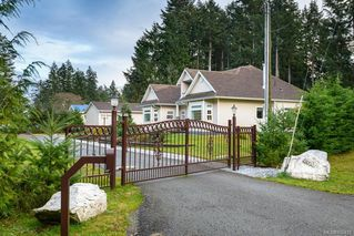 Photo 14: 4410 Brian Rd in : CR Campbell River South House for sale (Campbell River)  : MLS®# 860470