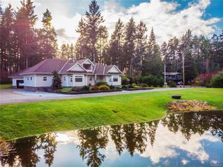 Photo 5: 4410 Brian Rd in : CR Campbell River South House for sale (Campbell River)  : MLS®# 860470