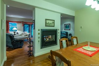 Photo 23: 4410 Brian Rd in : CR Campbell River South House for sale (Campbell River)  : MLS®# 860470