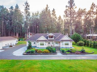 Photo 7: 4410 Brian Rd in : CR Campbell River South House for sale (Campbell River)  : MLS®# 860470