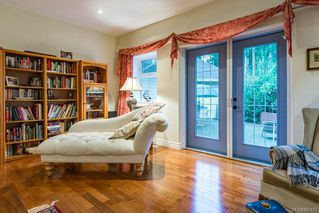 Photo 18: 4410 Brian Rd in : CR Campbell River South House for sale (Campbell River)  : MLS®# 860470
