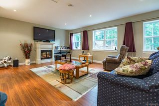 Photo 41: 4410 Brian Rd in : CR Campbell River South House for sale (Campbell River)  : MLS®# 860470