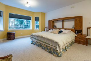 Photo 32: 4410 Brian Rd in : CR Campbell River South House for sale (Campbell River)  : MLS®# 860470