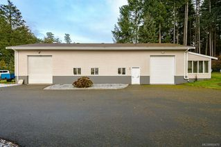 Photo 52: 4410 Brian Rd in : CR Campbell River South House for sale (Campbell River)  : MLS®# 860470