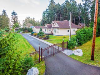 Photo 8: 4410 Brian Rd in : CR Campbell River South House for sale (Campbell River)  : MLS®# 860470