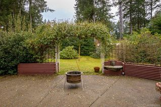 Photo 49: 4410 Brian Rd in : CR Campbell River South House for sale (Campbell River)  : MLS®# 860470