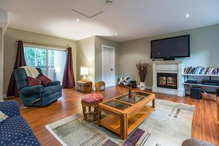 Photo 43: 4410 Brian Rd in : CR Campbell River South House for sale (Campbell River)  : MLS®# 860470