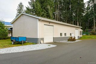 Photo 51: 4410 Brian Rd in : CR Campbell River South House for sale (Campbell River)  : MLS®# 860470