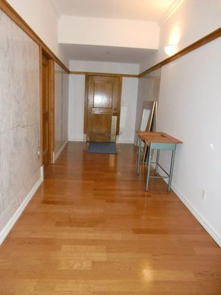 Photo 11: 810, 10134 100 Street NW in Edmonton: Condo for rent