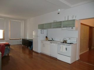 Photo 5: 810, 10134 100 Street NW in Edmonton: Condo for rent
