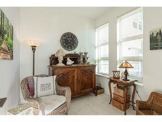 """Photo 16: 311 14022 NORTH BLUFF Road: White Rock Condo for sale in """"Beachborough"""" (South Surrey White Rock)  : MLS®# R2522049"""