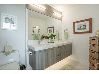 """Photo 22: 311 14022 NORTH BLUFF Road: White Rock Condo for sale in """"Beachborough"""" (South Surrey White Rock)  : MLS®# R2522049"""