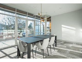 """Photo 37: 311 14022 NORTH BLUFF Road: White Rock Condo for sale in """"Beachborough"""" (South Surrey White Rock)  : MLS®# R2522049"""