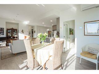 """Photo 15: 311 14022 NORTH BLUFF Road: White Rock Condo for sale in """"Beachborough"""" (South Surrey White Rock)  : MLS®# R2522049"""