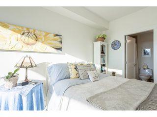 """Photo 21: 311 14022 NORTH BLUFF Road: White Rock Condo for sale in """"Beachborough"""" (South Surrey White Rock)  : MLS®# R2522049"""