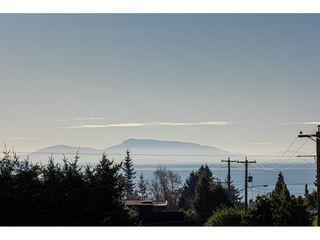 """Photo 35: 311 14022 NORTH BLUFF Road: White Rock Condo for sale in """"Beachborough"""" (South Surrey White Rock)  : MLS®# R2522049"""