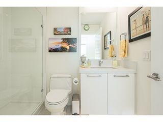"""Photo 26: 311 14022 NORTH BLUFF Road: White Rock Condo for sale in """"Beachborough"""" (South Surrey White Rock)  : MLS®# R2522049"""