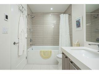 """Photo 23: 311 14022 NORTH BLUFF Road: White Rock Condo for sale in """"Beachborough"""" (South Surrey White Rock)  : MLS®# R2522049"""