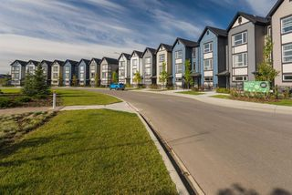 Photo 18: 104 15 Evanscrest Park NW in Calgary: Evanston Row/Townhouse for sale : MLS®# A1054519