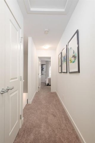 Photo 12: 104 15 Evanscrest Park NW in Calgary: Evanston Row/Townhouse for sale : MLS®# A1054519