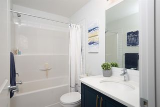 Photo 11: 104 15 Evanscrest Park NW in Calgary: Evanston Row/Townhouse for sale : MLS®# A1054519