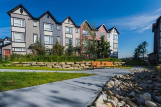 Photo 19: 104 15 Evanscrest Park NW in Calgary: Evanston Row/Townhouse for sale : MLS®# A1054519