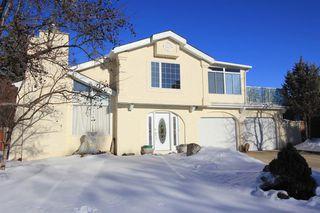 Main Photo: 360 Lake Bonavista Drive SE in Calgary: Lake Bonavista Detached for sale : MLS®# A1058873