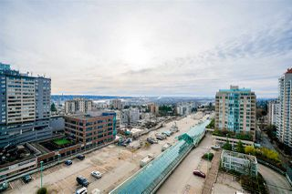 "Photo 29: 1501 612 SIXTH Street in New Westminster: Uptown NW Condo for sale in ""The Woodward"" : MLS®# R2527691"