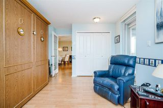 "Photo 18: 1501 612 SIXTH Street in New Westminster: Uptown NW Condo for sale in ""The Woodward"" : MLS®# R2527691"