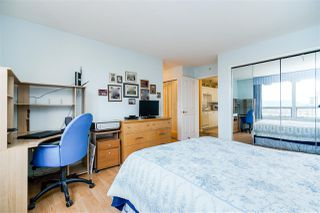 "Photo 15: 1501 612 SIXTH Street in New Westminster: Uptown NW Condo for sale in ""The Woodward"" : MLS®# R2527691"