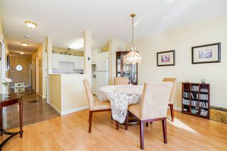 "Photo 9: 1501 612 SIXTH Street in New Westminster: Uptown NW Condo for sale in ""The Woodward"" : MLS®# R2527691"