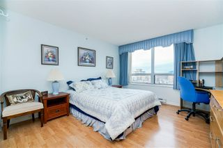 "Photo 14: 1501 612 SIXTH Street in New Westminster: Uptown NW Condo for sale in ""The Woodward"" : MLS®# R2527691"