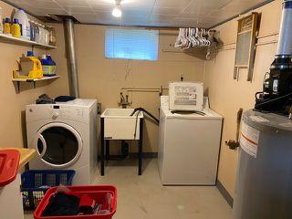 Photo 13: 3582 Eskasoni Road in Islandview: 207-C. B. County Residential for sale (Cape Breton)  : MLS®# 202100443